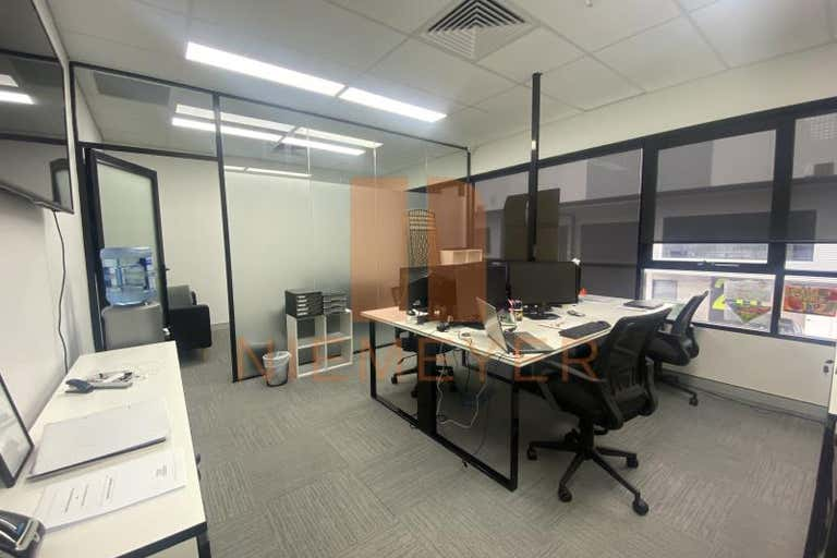 40 Anzac Street Chullora NSW 2190 - Image 4