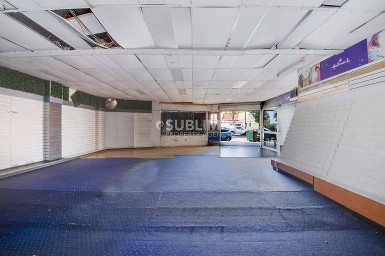 6/123 Parkes Street Helensburgh NSW 2508 - Image 1