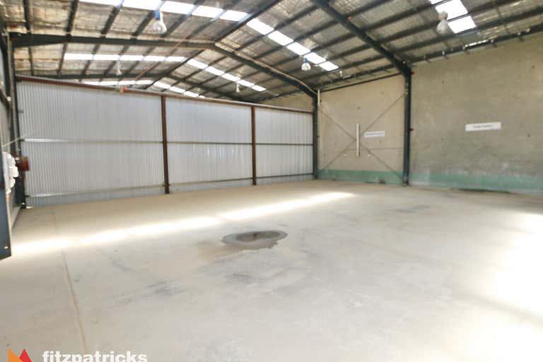 1B/8 Cheshire Street Wagga Wagga NSW 2650 - Image 1