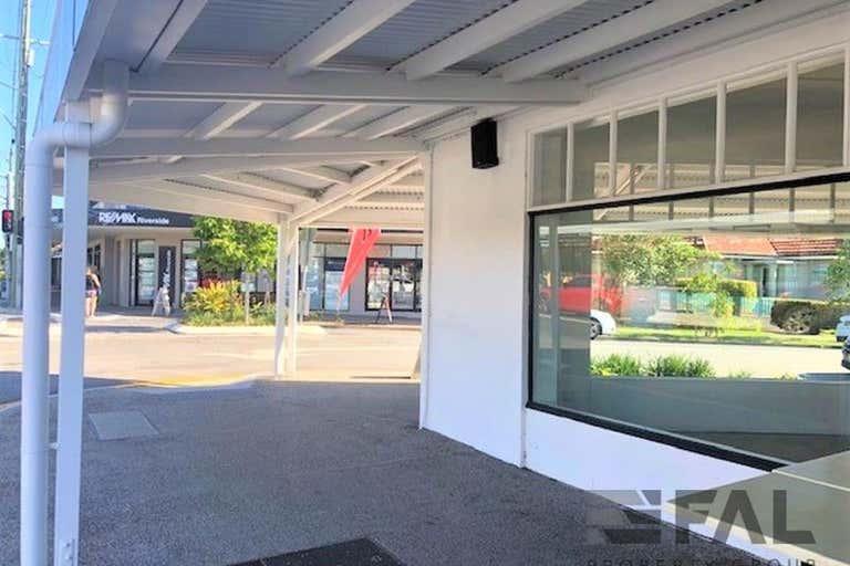 Shop  1, 327 Honour Avenue Graceville QLD 4075 - Image 2