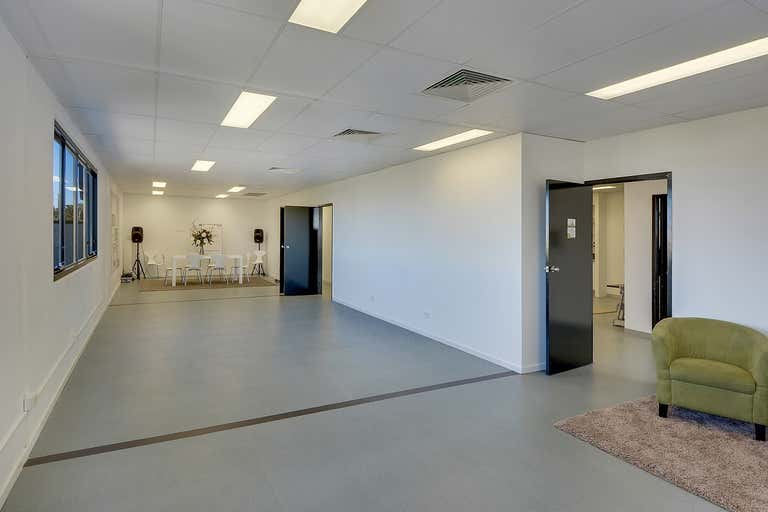 2/26 Premier Circuit Warana QLD 4575 - Image 4