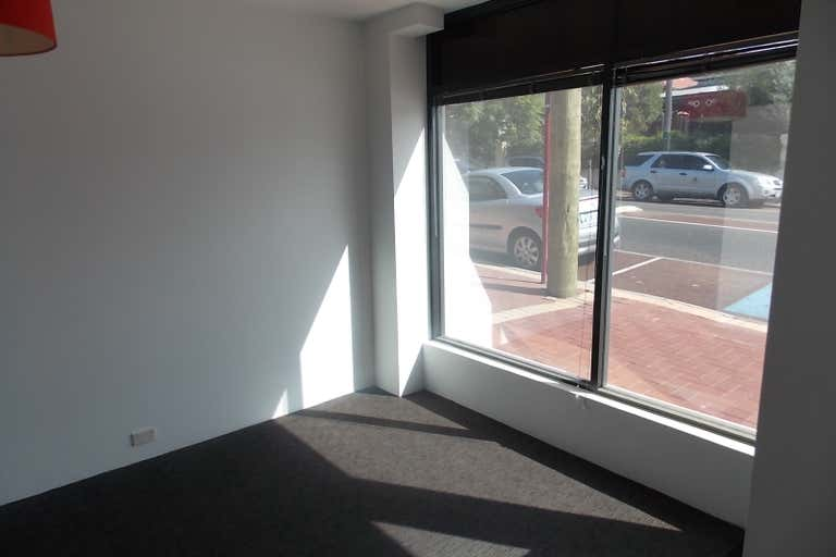 5/205 Bulwer Street North Perth WA 6006 - Image 2