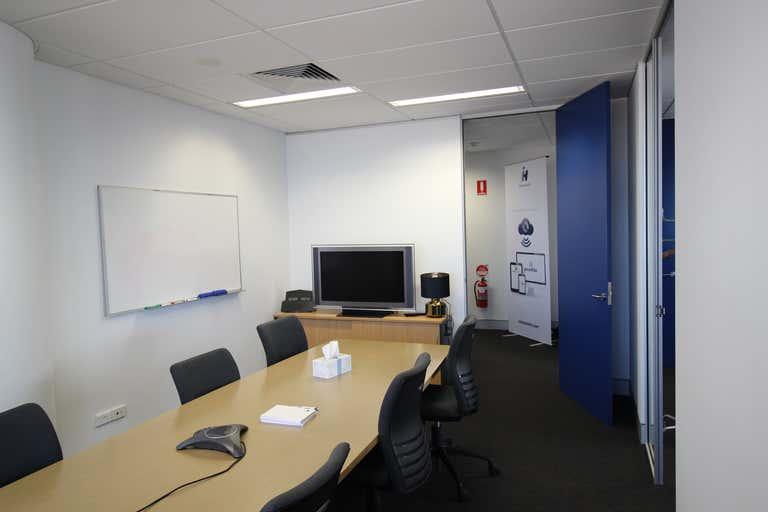 Level 5, 5.04/15 Kensington Street Kogarah NSW 2217 - Image 4