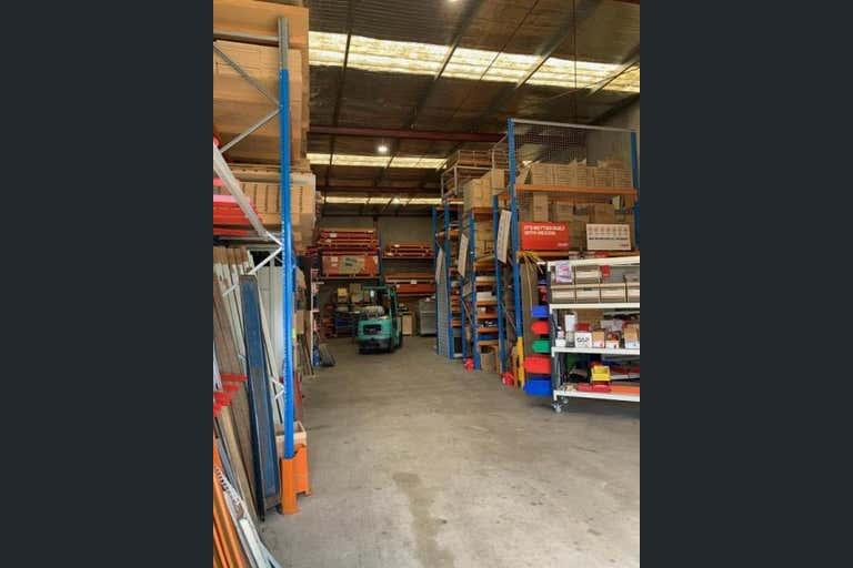 31 Pearl Street Derwent Park TAS 7009 - Image 3