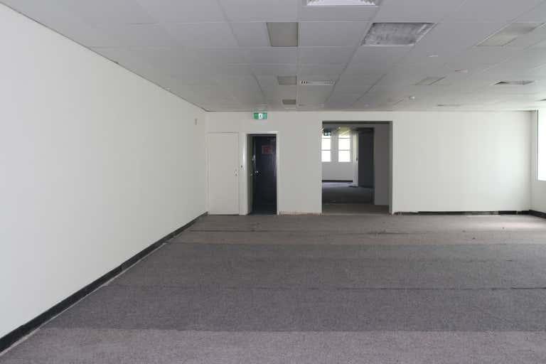 Level 2, 115 Queen Street Mall Brisbane City QLD 4000 - Image 1