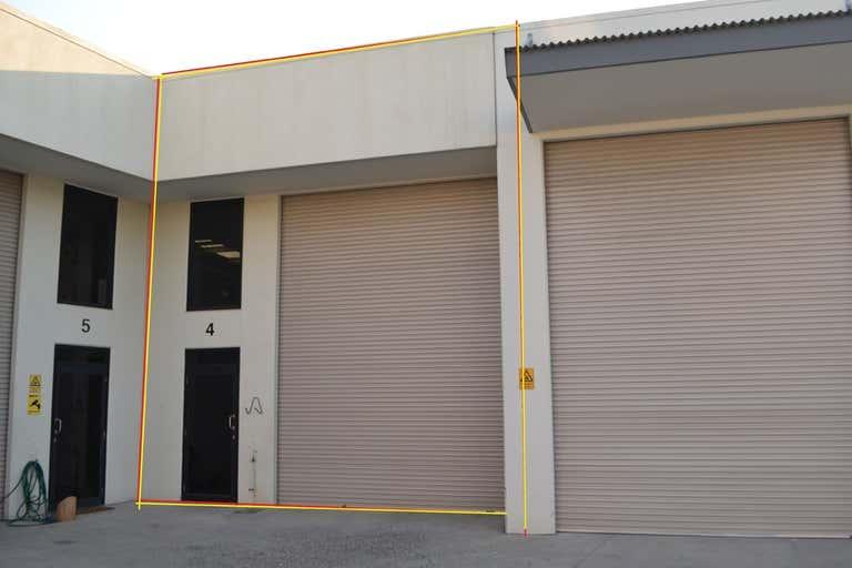 4/17a Ern Harley Drive Burleigh Heads QLD 4220 - Image 1