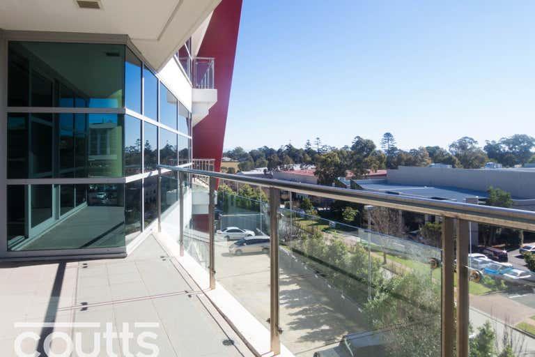 3.16 - LEASED, 4 Columbia Court Baulkham Hills NSW 2153 - Image 4