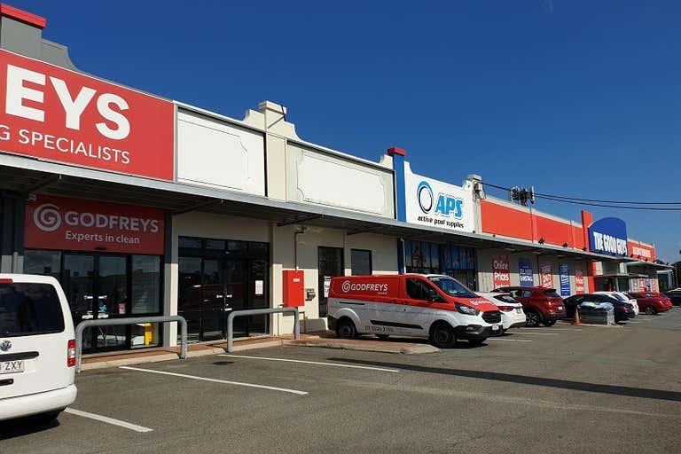 3A/13 Upton Street Bundall QLD 4217 - Image 1