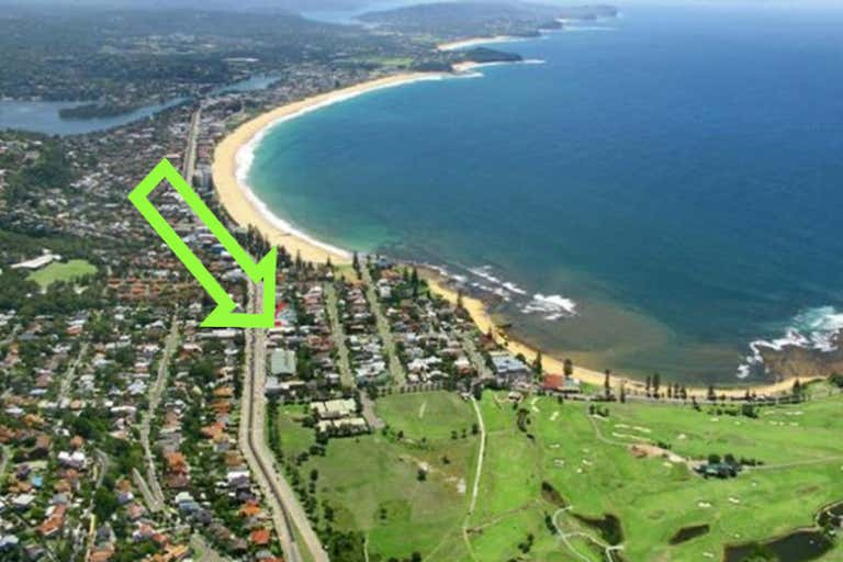 LEASED BY MICHAEL BURGIO 0430 344 700, 2/1026 Pittwater Road Collaroy NSW 2097 - Image 4