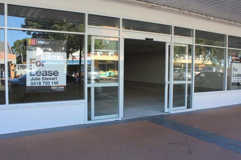 Lot 1, 55 Railway Street Gatton QLD 4343 - Image 4