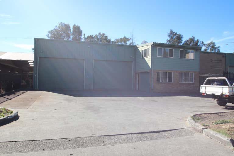 8 Second Avenue Unanderra NSW 2526 - Image 1