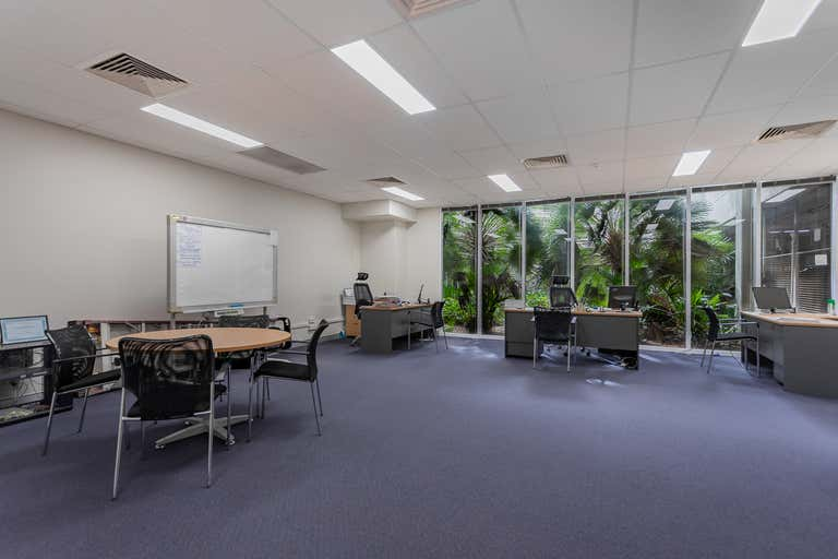 Leased - 15, 11-13 Brookhollow Avenue Norwest NSW 2153 - Image 1