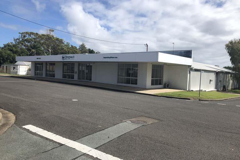 41 Allen Street Moffat Beach QLD 4551 - Image 1