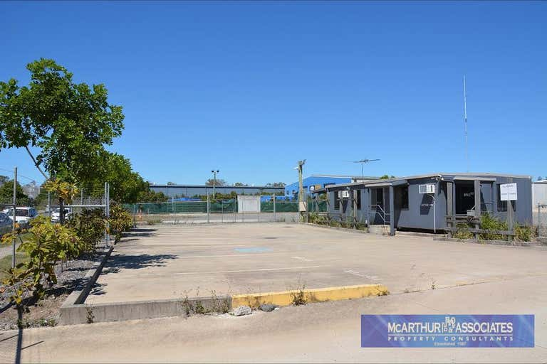 Caboolture QLD 4510 - Image 4