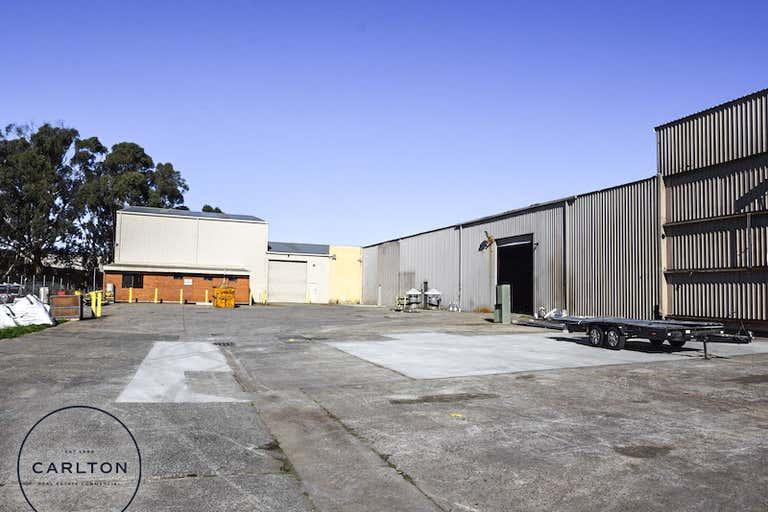 6B/5 Gantry Place Braemar NSW 2575 - Image 3