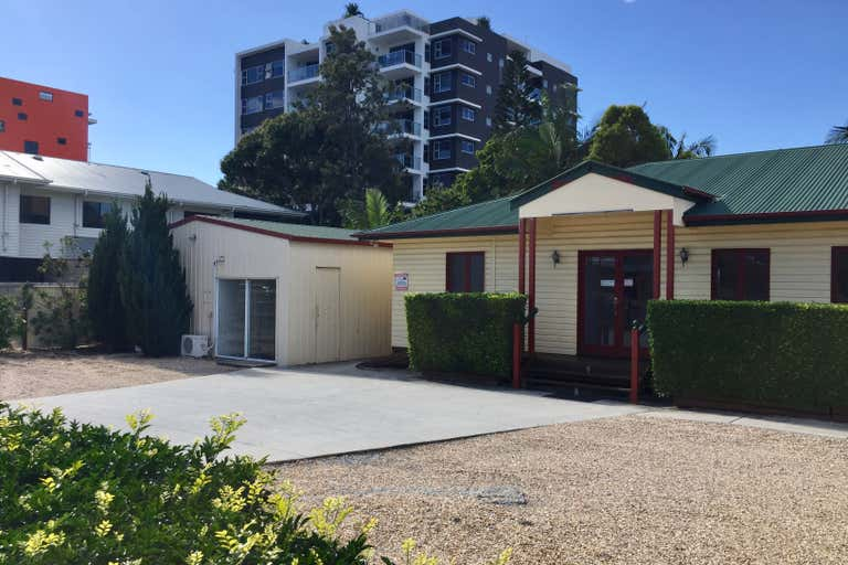 155 Scarborough Street Southport QLD 4215 - Image 2