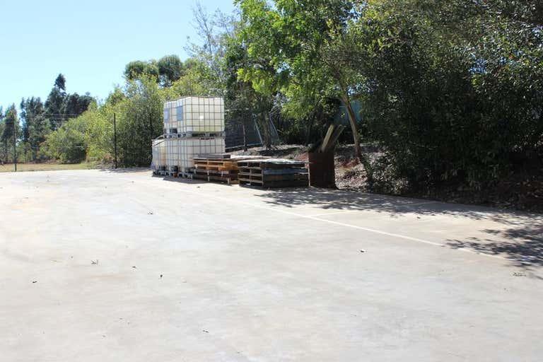 Unit 3/19 Croft Crescent Harristown QLD 4350 - Image 4