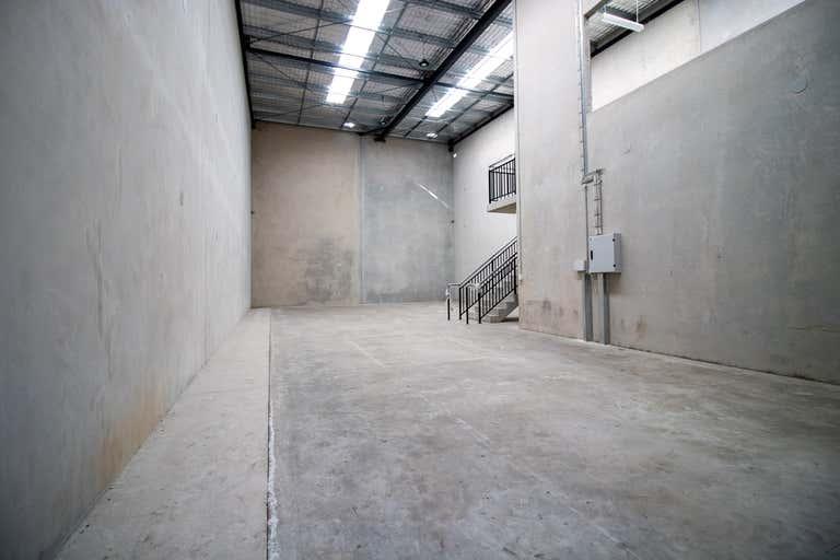3,6, 103 Mulgrave Road Mulgrave NSW 2756 - Image 2