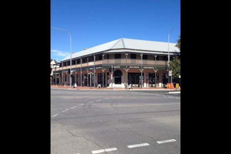 Shop 5 208 St Vincent Street Port Adelaide SA 5015 - Image 1