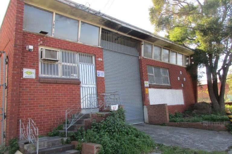 163 Eldridge Road Condell Park NSW 2200 - Image 1
