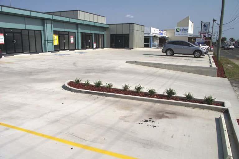 Shop 2, 254 Musgrave Street Berserker QLD 4701 - Image 3