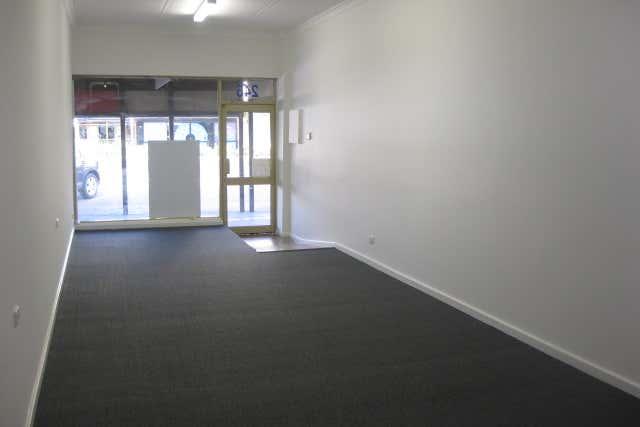 246 Hannan Street Kalgoorlie WA 6430 - Image 2