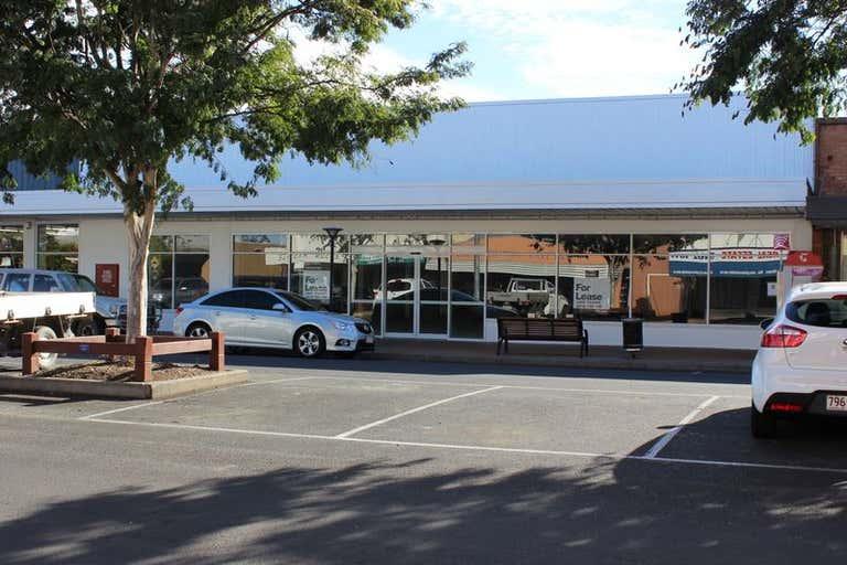 Lot 1, 55 Railway Street Gatton QLD 4343 - Image 1