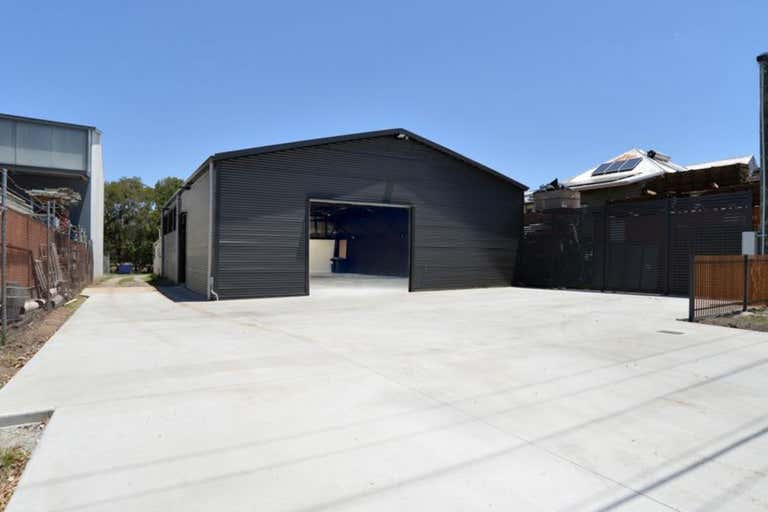 59 Frederick Street Northgate QLD 4013 - Image 1