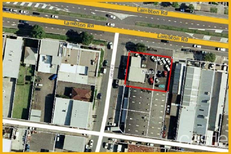 147 Lambton Road Broadmeadow NSW 2292 - Image 2