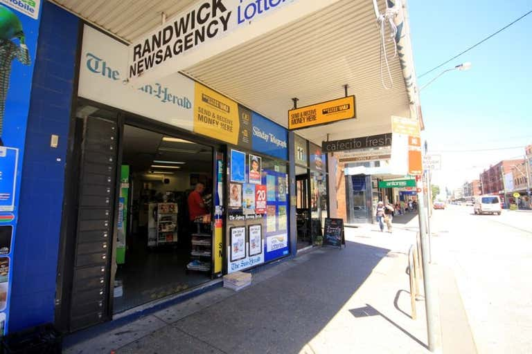 11 Belmore Road Randwick NSW 2031 - Image 4