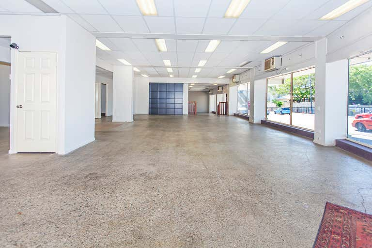865 Stanley Street Woolloongabba QLD 4102 - Image 2