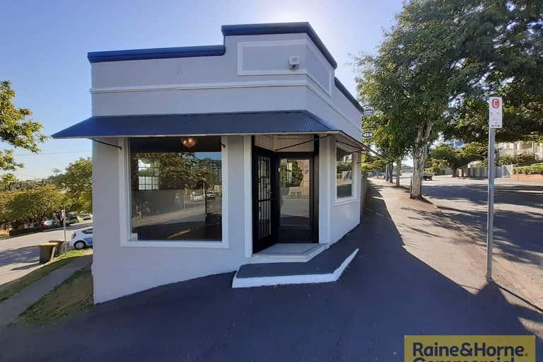414 Sandgate Road Albion QLD 4010 - Image 1