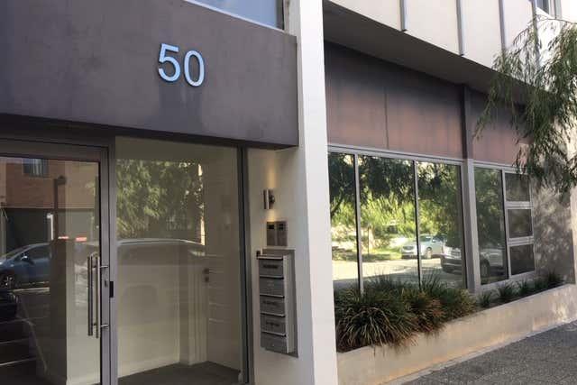 50A Ventnor Avenue West Perth WA 6005 - Image 1