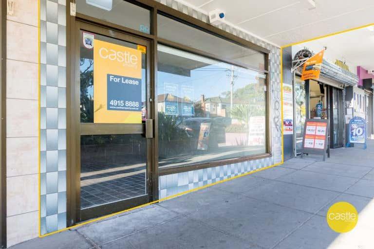 1/08 Lake Street Windale NSW 2306 - Image 1