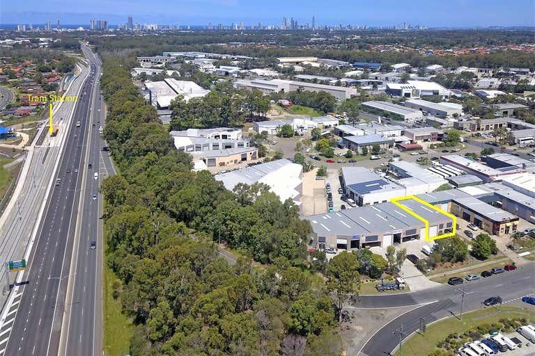 6/2-4 Precision Drive Molendinar QLD 4214 - Image 2