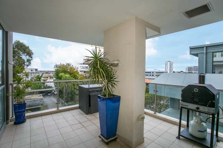 8 Outram Street West Perth WA 6005 - Image 2