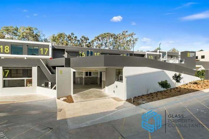 ELC, 23A Mars Road Lane Cove NSW 2066 - Image 1