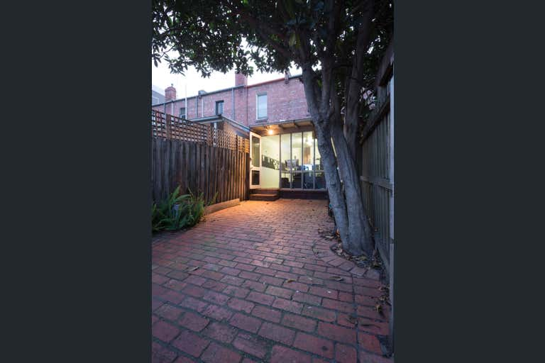 60 Cambridge Street Collingwood VIC 3066 - Image 2