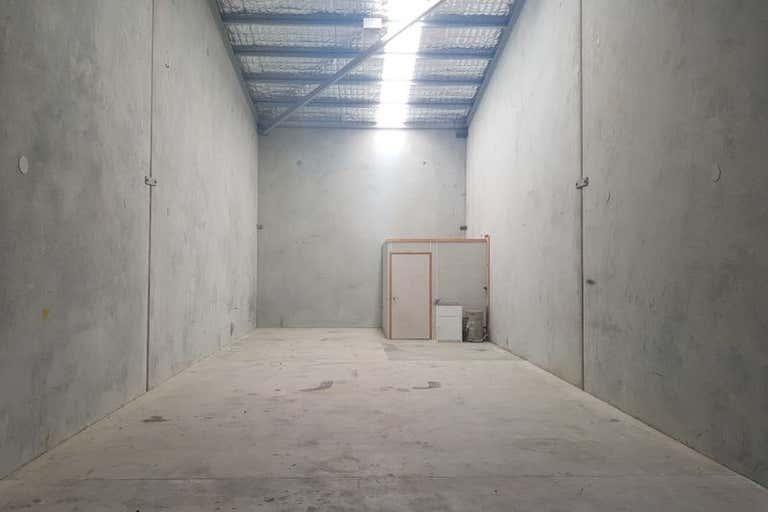 190 Lundberg Drive South Murwillumbah NSW 2484 - Image 4