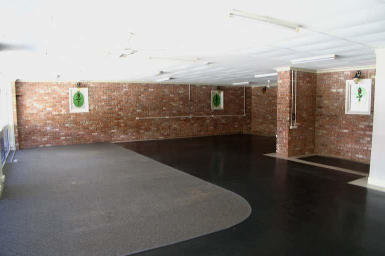 Shop 1 111 Denham Street Rockhampton City QLD 4700 - Image 2