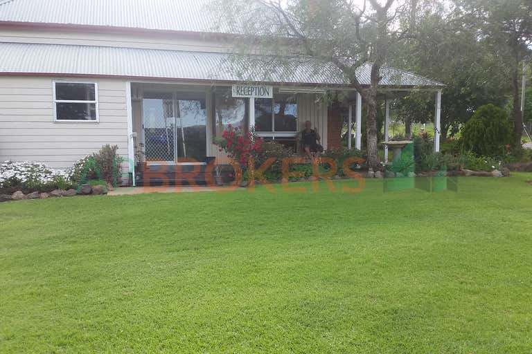 Clifton QLD 4361 - Image 2