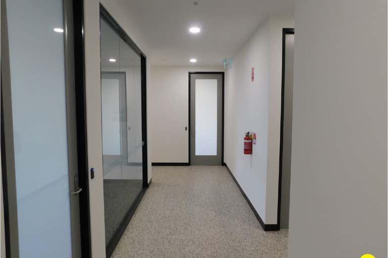 Level 2, Suite 205 1500 Pascoe Vale Road Coolaroo VIC 3048 - Image 2