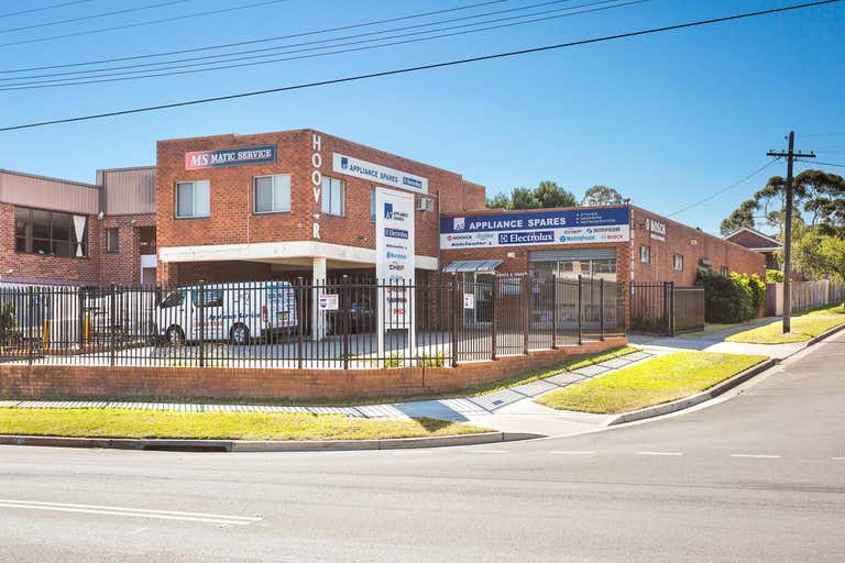 93 Eldridge Road Condell Park NSW 2200 - Image 2