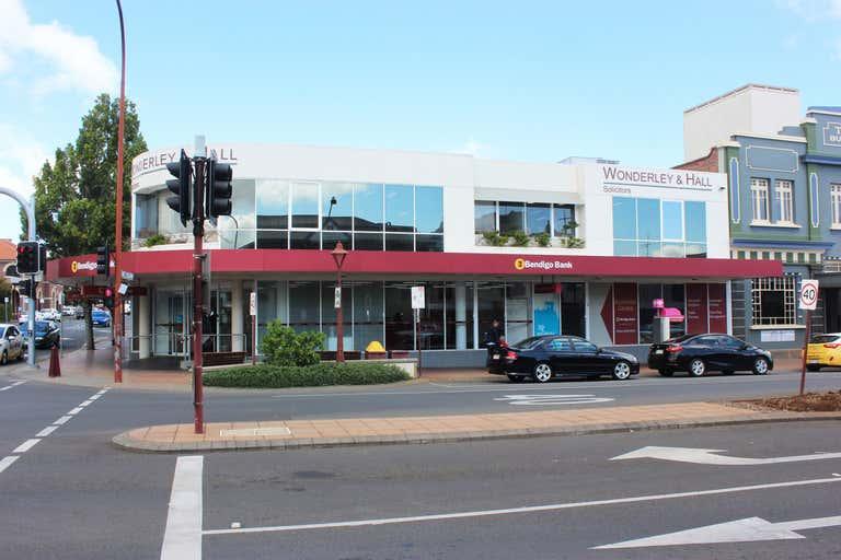 148 Margaret Street Toowoomba City QLD 4350 - Image 2