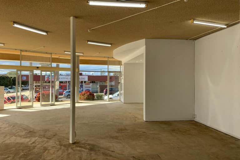 26-29, 59-61 Wollongong Fyshwick ACT 2609 - Image 3