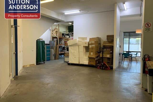 Warehouse 4, 19 Hotham Parade Artarmon NSW 2064 - Image 4