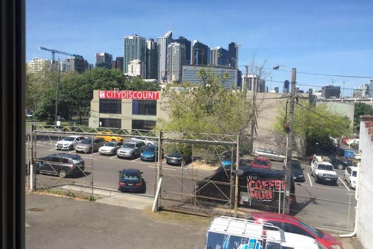 171-173 Stanley Street West Melbourne VIC 3003 - Image 3