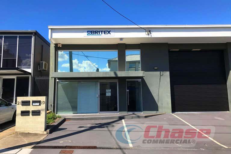 19 Manilla Street East Brisbane QLD 4169 - Image 1