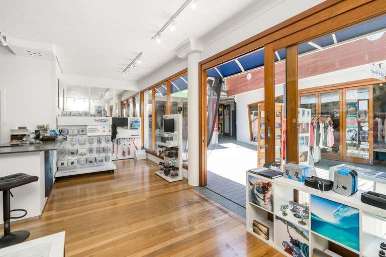 5/7 Lawson Street Byron Bay NSW 2481 - Image 3