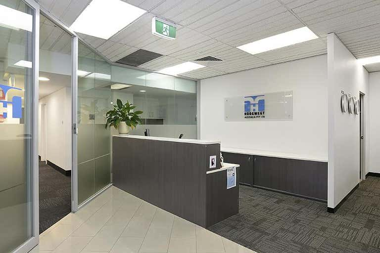 Suite 1, Level 2, 1 Yarra Street Geelong VIC 3220 - Image 2